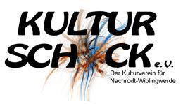 Kultur-Schock e. V. - Der Kulturverein für Nachrodt-Wiblingwerde